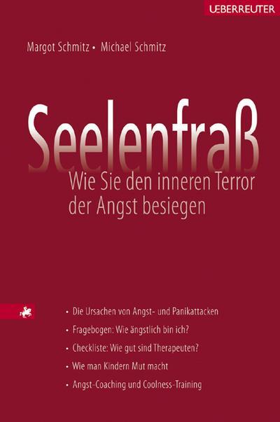 seelenfrass-wie-sie-den-inneren-terror-der-angst-besiegen