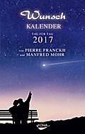 Wunschkalender 2017