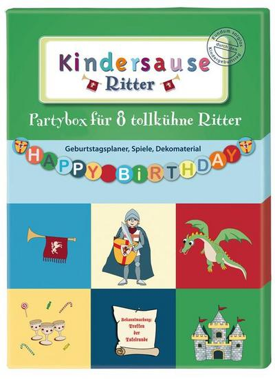 moses-4032-kindersause-ritter