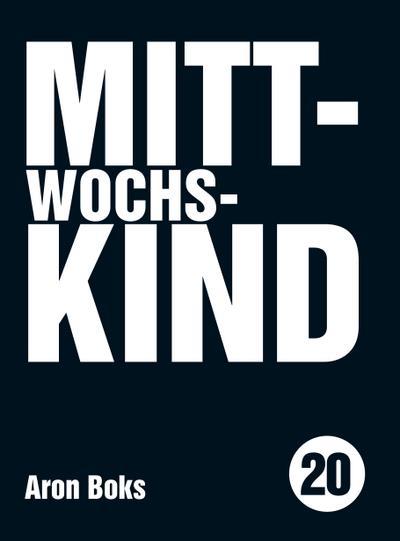 mittwochskind-edition-kleinlaut-minibucher-fur-erwachsene-