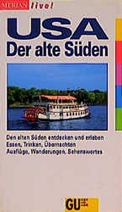 merian-live-usa-der-suden