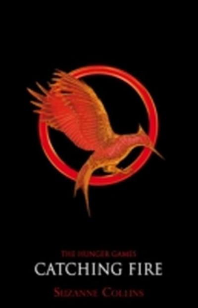 the-hunger-games-2-catching-fire-hunger-games-trilogy-