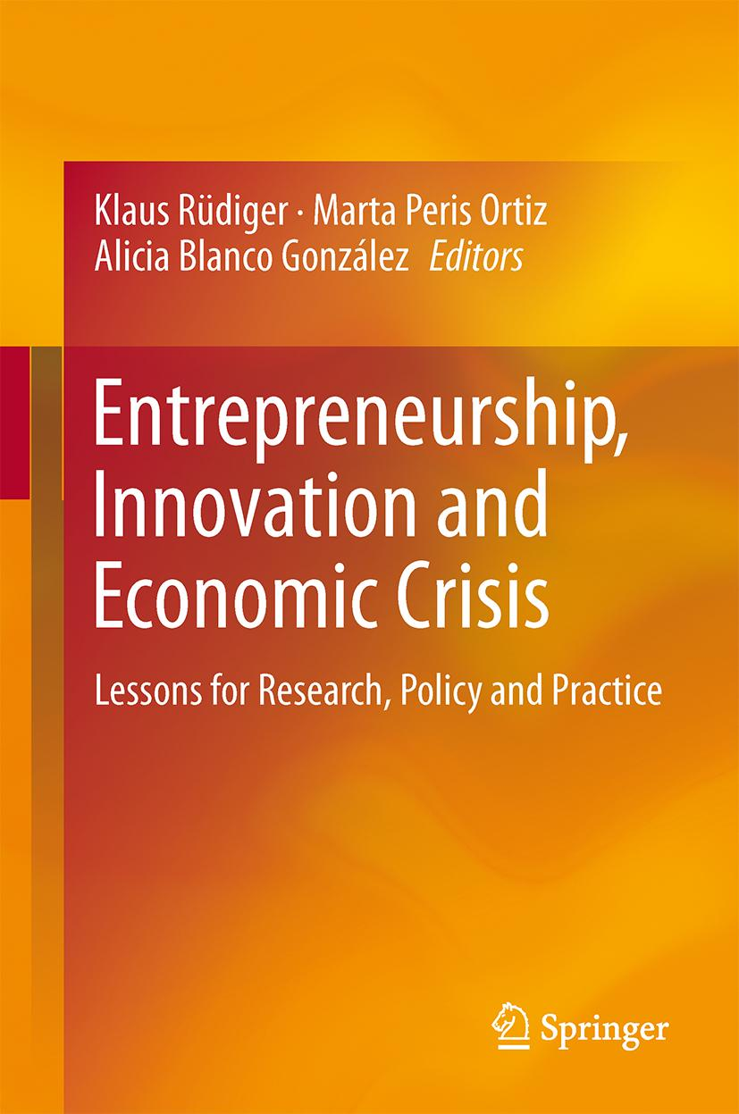 Entrepreneurship-Innovation-and-Economic-Crisis-Klaus-Ruediger