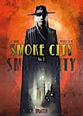 Smoke City 02