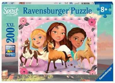 ravensburger-meeresfreundschaft-puzzle-200-teile-xxl