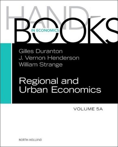 handbook-of-regional-and-urban-economics-volume-5a-