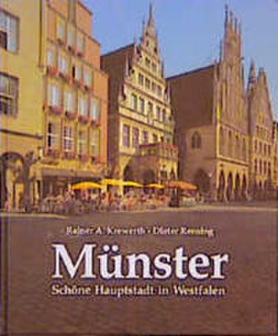 munster-schone-hauptstadt-in-westfalen