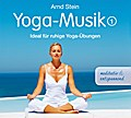 Yoga-Musik 1