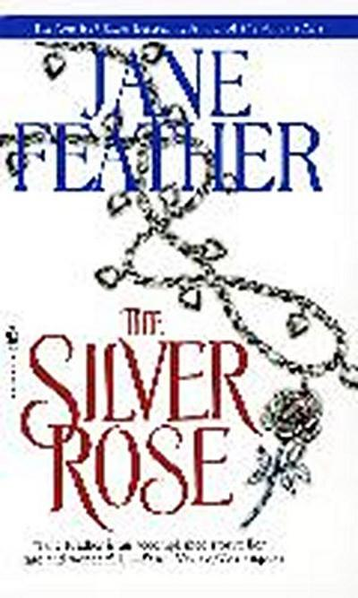 the-silver-rose