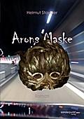 Arons Maske
