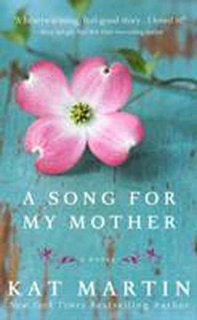 a-song-for-my-mother
