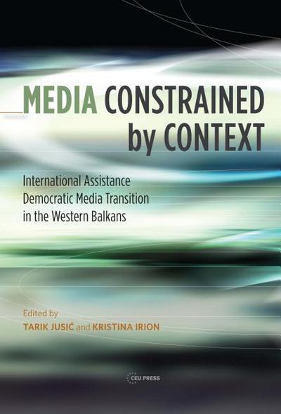 media-constrained-by-context