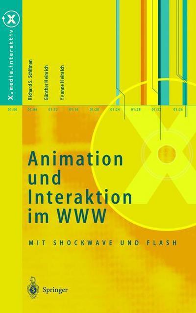 animation-und-interaktion-im-www-mit-shockwave-und-flash-x-media-interaktiv-