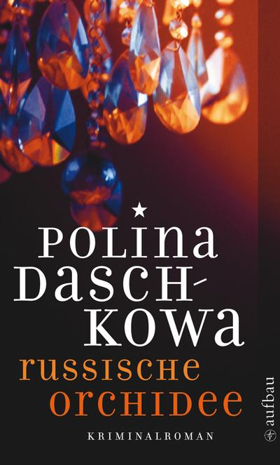 russische-orchidee-kriminalroman