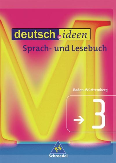 deutsch-ideen-si-ausgabe-baden-wurttemberg-schulerband-3