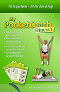 My-Pocket-Coach Fitness 1