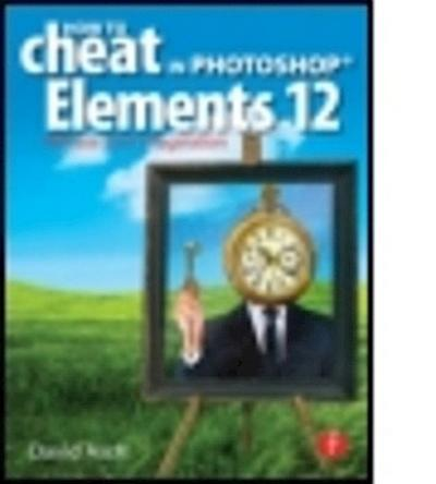 how-to-cheat-in-photoshop-elements-12