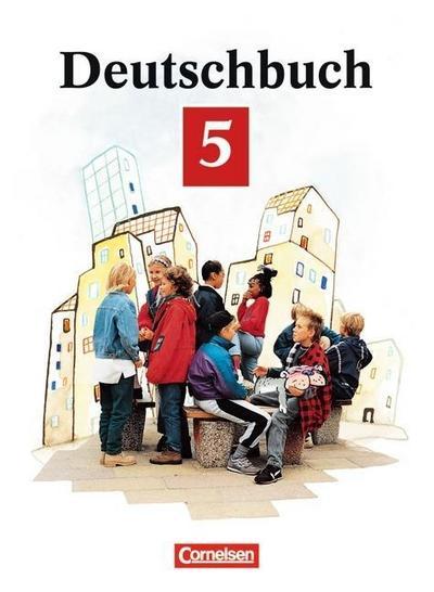 deutschbuch-gymnasium-allgemeine-ausgabe-bisherige-fassung-deutschbuch-erweiterte-ausgabe-neue-, 2.52 EUR @ regalfrei-de