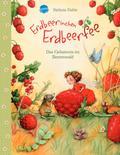 Erdbeerinchen Erdbeerfee. Das Geheimnis im Be ...