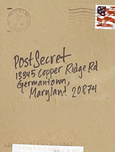 postsecret-extraordinary-confessions-from-ordinary-lives