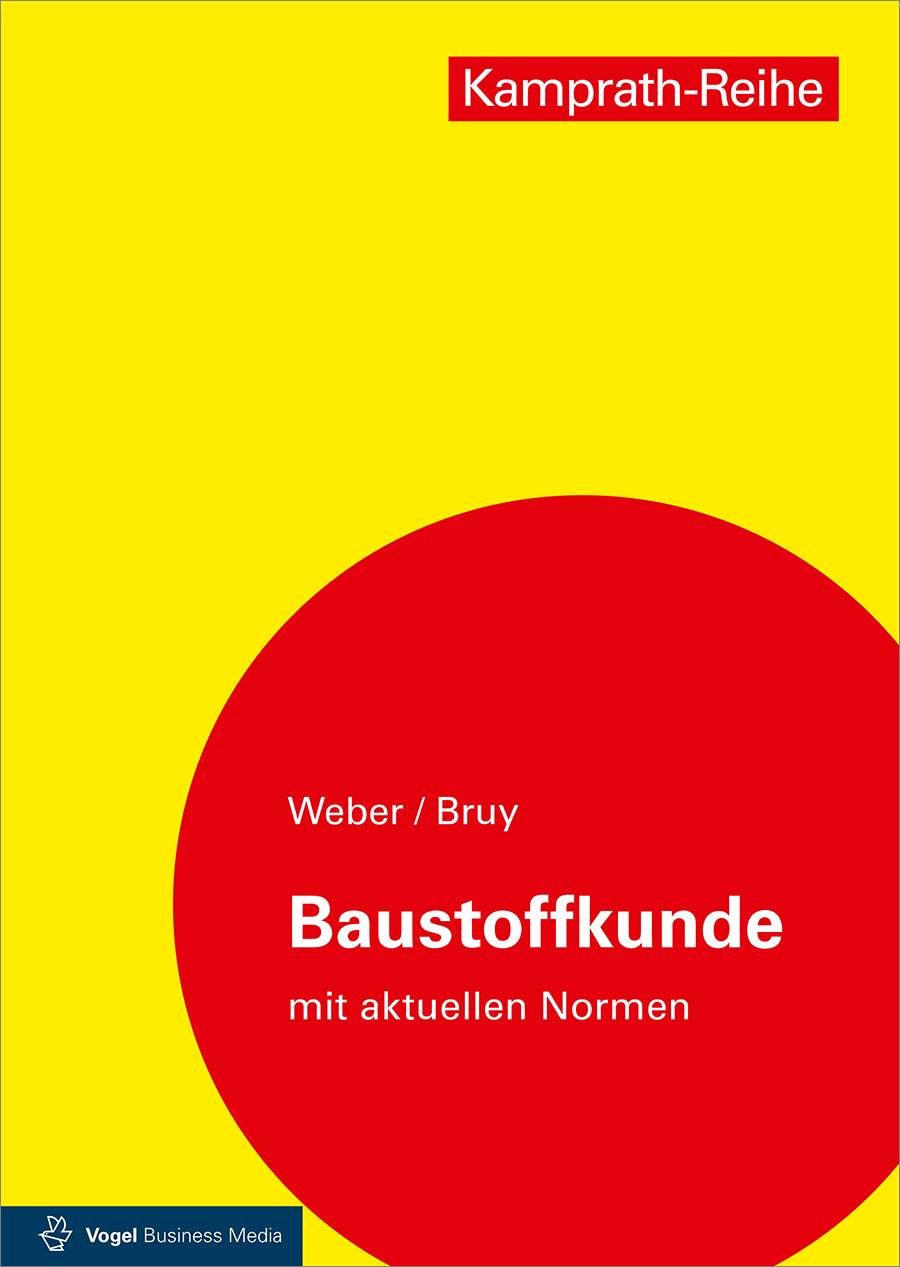 Silvia-Weber-Baustoffkunde9783834333964