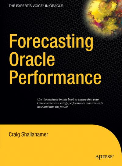 forecasting-oracle-performance
