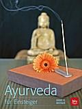 Ayurveda für Einsteiger; Ernährung | Gesundhe ...