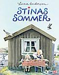 Stinas Sommer: Sturm-Stina / Stina und der Lü ...
