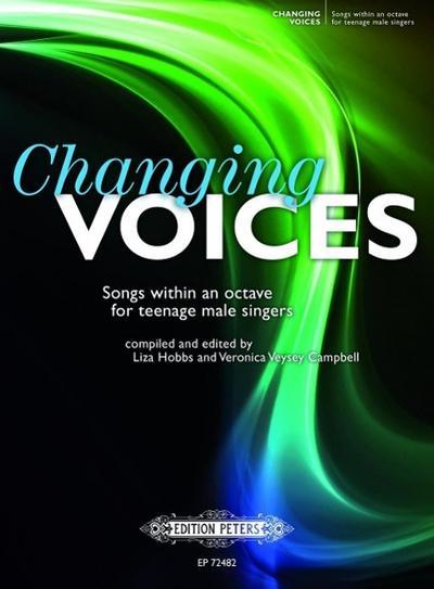changing-voices-songs-im-umfang-einer-oktave-fur-junge-sanger-im-stimmbruch
