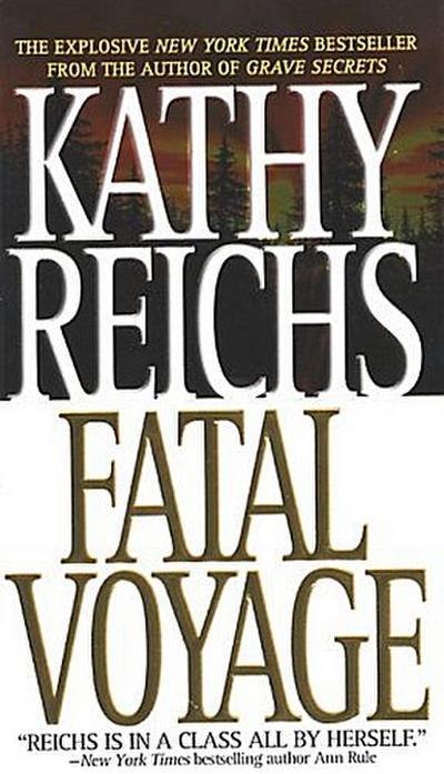 fatal-voyage-temperance-brennan-novels-