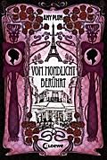 Revenant-Trilogie - Vom Mondlicht berührt: Ba ...