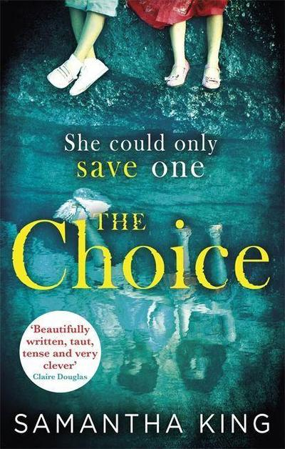 the-choice-the-top-ten-amazon-bestseller