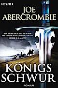 Königsschwur: Roman (Die Königs-Romane, Band  ...