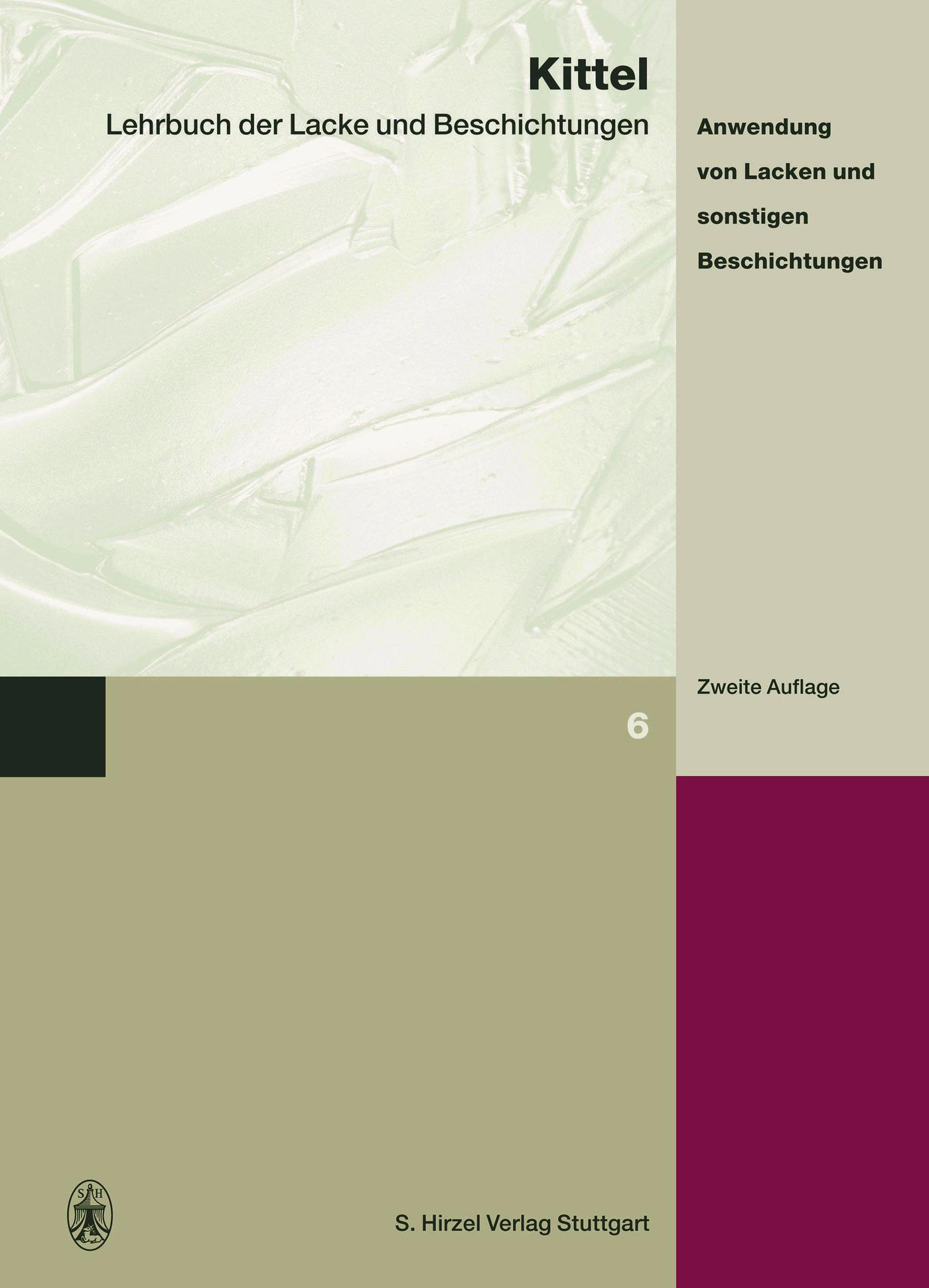 Hans-Kittel-Lehrbuch-der-Lacke-und-Beschichtungen-8-9783777610184