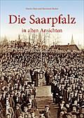 Die Saarpfalz