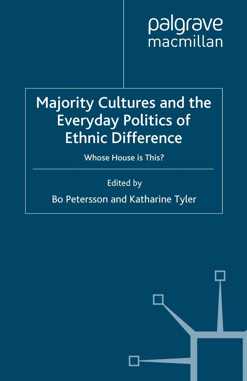 Majority-Cultures-and-the-Everyday-Politics-of-Ethnic-Difference-B-Peters