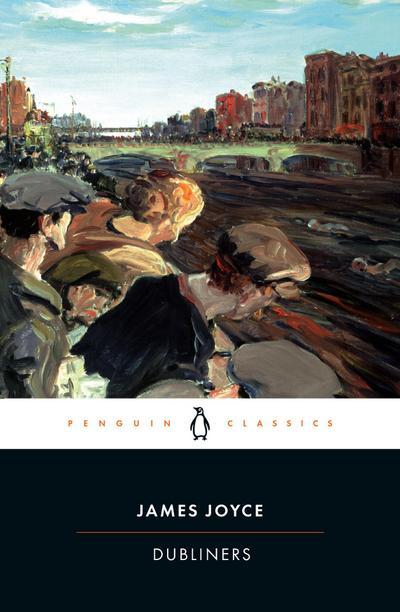 dubliners-twentieth-century-classics-