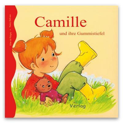 camille-und-ihre-gummistiefel