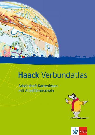 haack-verbundatlas-allgemeine-ausgabe-arbeitsheft-kartenlesen-mit-atlasfuhrerschein-klasse-5, 3.84 EUR @ regalfrei-de