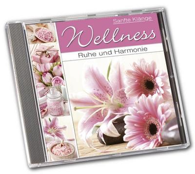 wellness-ruhe-harmonie-nr-2