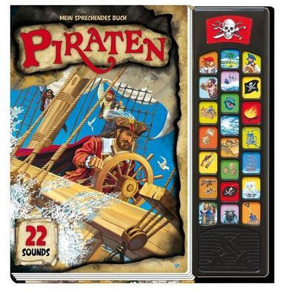 mein-sprechendes-buch-piraten