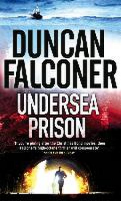 undersea-prison-john-stratton-