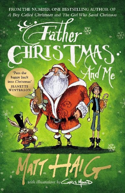 NEU-Father-Christmas-and-Me-Matt-Haig-890689