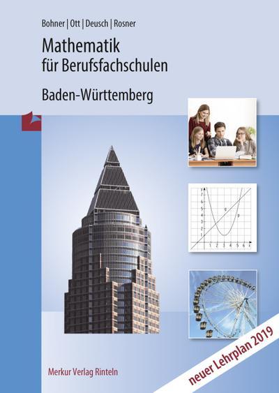 mathematik-fur-berufsfachschulen-ausgabe-baden-wurtemberg