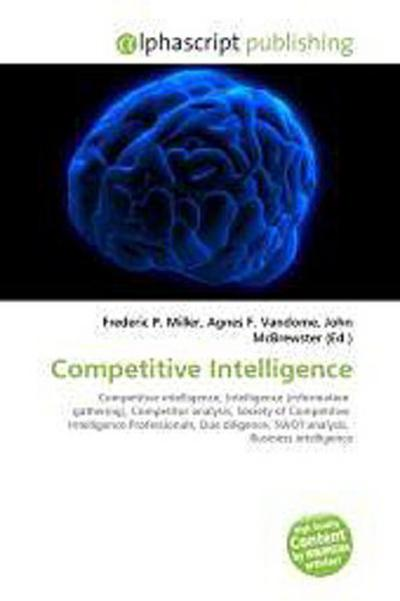 competitive-intelligence