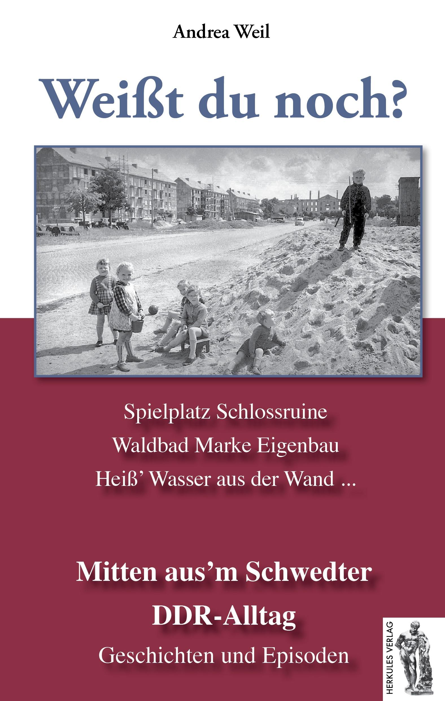 Schwedt-Mitten-aus-m-Schwedter-DDR-Alltag-Andrea-Weil