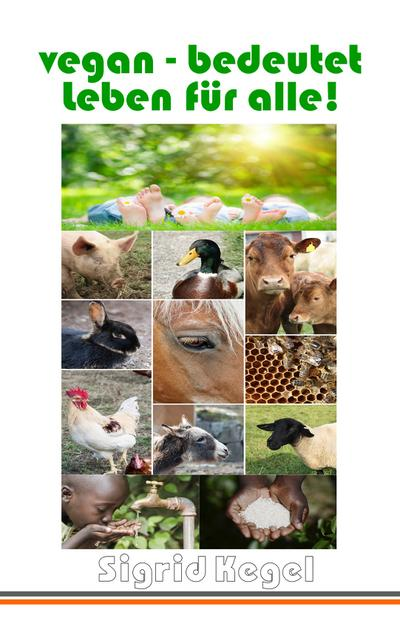 vegan-bedeutet-leben-fur-alle-