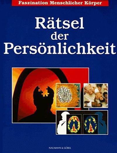 faszination-menschlicher-korper-ratsel-der-personlichkeit