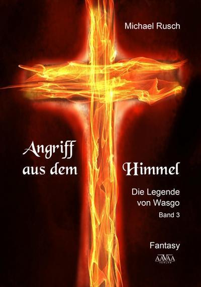 angriff-aus-dem-himmel-die-legende-von-wasgo-band-3