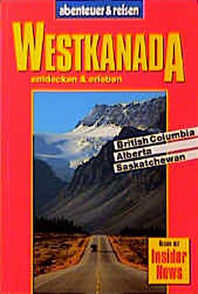 abenteuer-reisen-westkanada